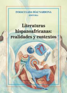 20150630120156-literaturas-hispanoafricanas-web