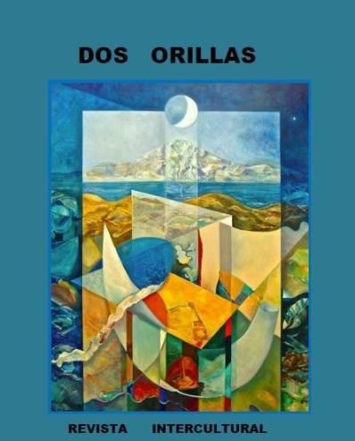 DOS ORILLAS. EL ESTRECHO DE GIBRALTAR. FROMTERA LITERARIA. Monográfica XIII-XIV
