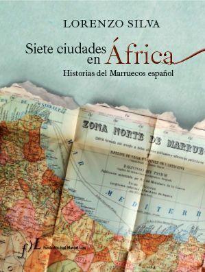 siete-ciudades-de-africa-9788496824935