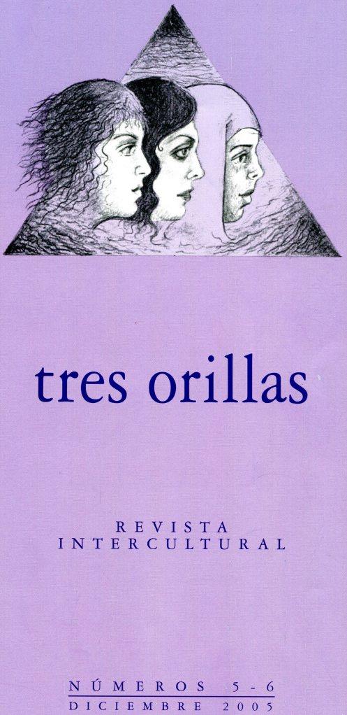 TRES ORILLAS 5-6, 2005
