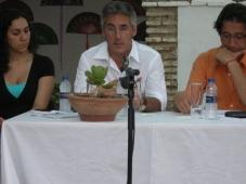 con José Luis Tobalina 1
