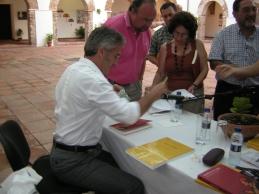 firma en Jimena 3