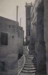 Calle Yebiel