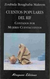 Cuentos del Rif