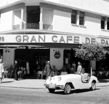 Gran Café de Paris