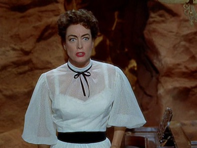 joan-crawford-1-johnny-guitar