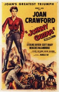 johnny guitar  cartel