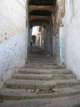 La Medina 1