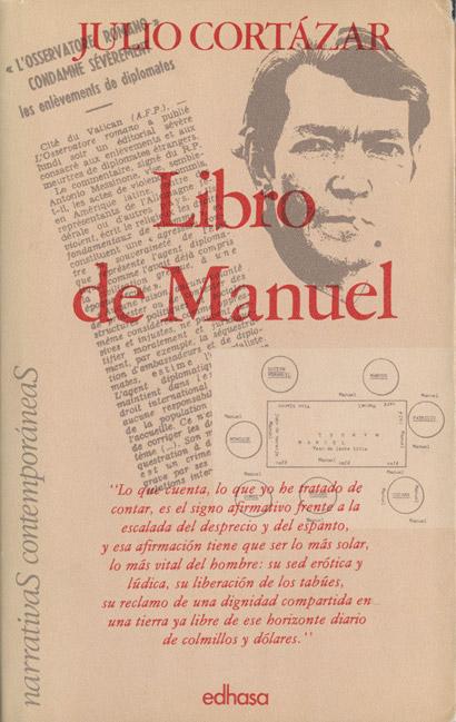 http://sergiobarce.files.wordpress.com/2011/01/libro-de-manuel-de-cortc3a1zar.jpg