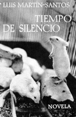 Lengua Castellana Y Literatura Eso Y Bachillerato 4 3 La