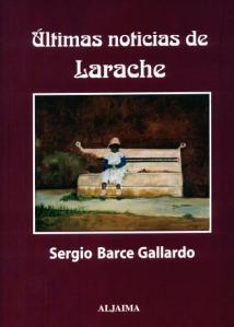 portada ULTIMAS NOTICIAS DE LARACHE -