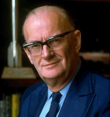 Arthur Clarke Net Worth