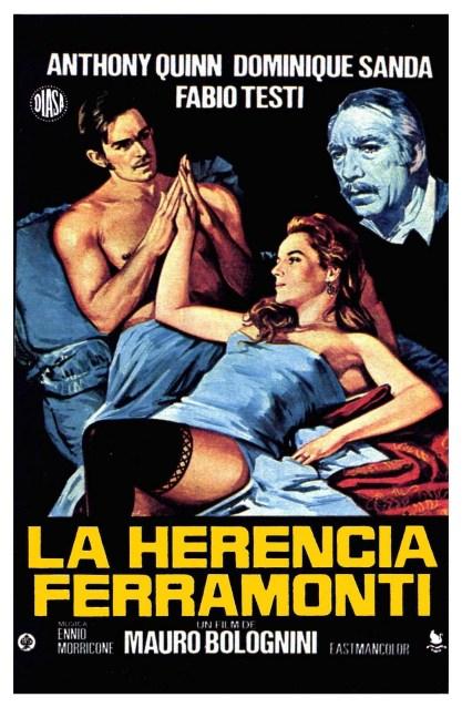 La_herencia_Ferramonti