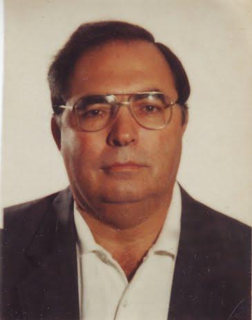 Carlos Galea