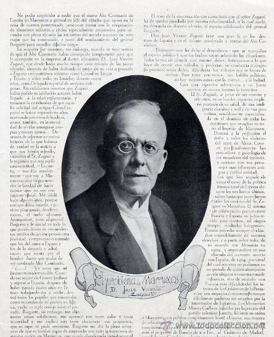 Juan Vicente Zugasti