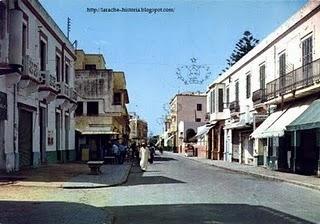 Calle-Chinguiti-1