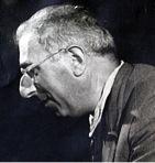 Rafael Amselem (foto tomada de un artículo del Dr. José Edery)