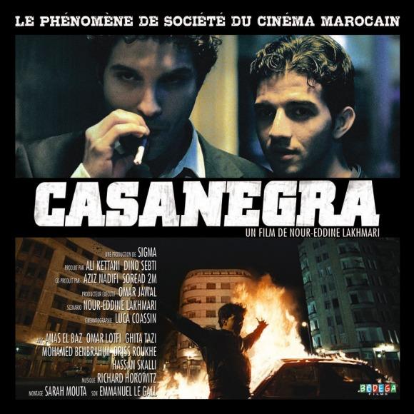 casanegra-21-10-2009-1-g