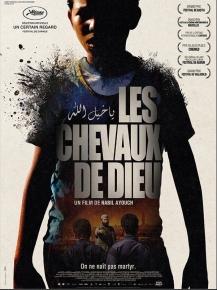 Les_Chevaux_de_Dieu_-_drame_de_Nabil_Ayouch