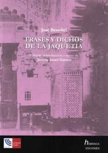 frases-y-dichos-de-la-jaquetc3ada-de-josc3a9-benoliel
