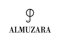 Logo_almuzara