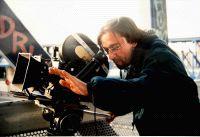 PABLO CANTOS, Director de Cine