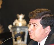 José Luis Gómez Barceló