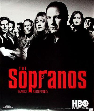 los-soprano937