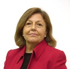 María Isabel Calero
