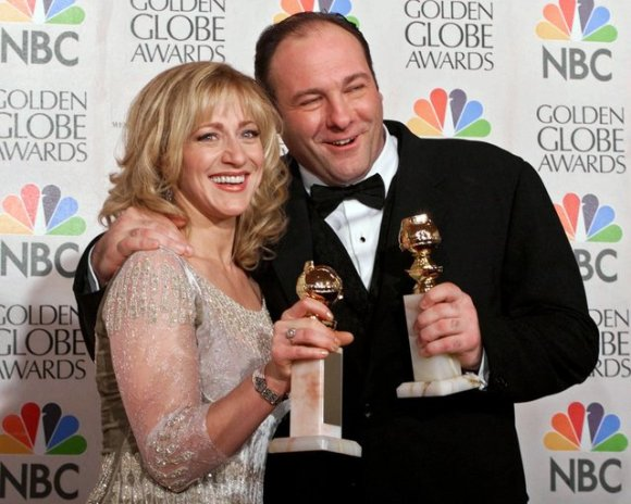 Obit_James_Gandolfini.JP13_t640