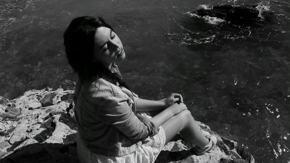 "Fotograma de ""Ofelia"""