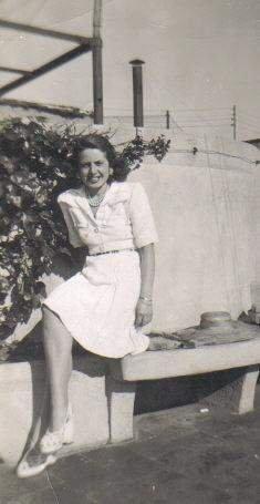Mercedes Gómez Más