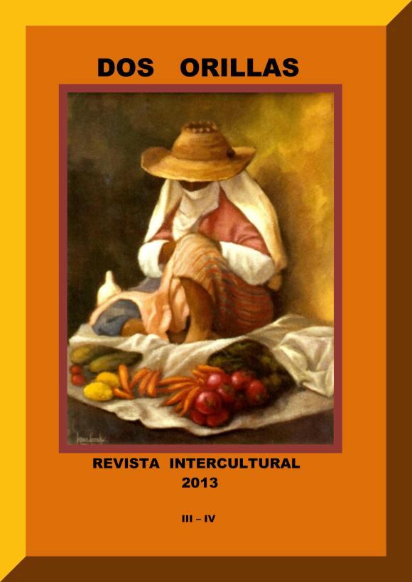 rev_dosorillas_3y4-2013-portada