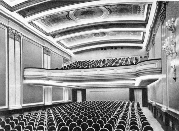 08 2 cine Pompeya Madrid