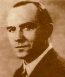 JOHANNES BERNHARDT