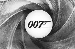 007  inicio