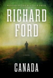 canadaford