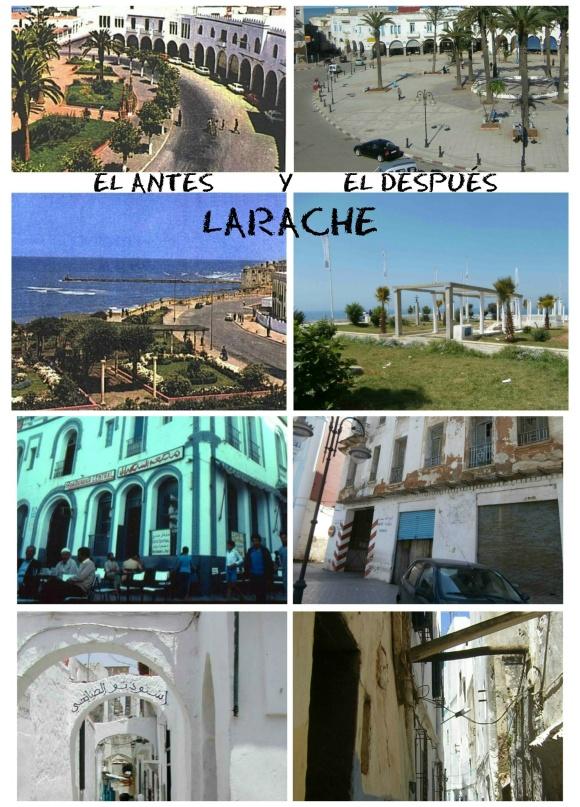 collage larache-1