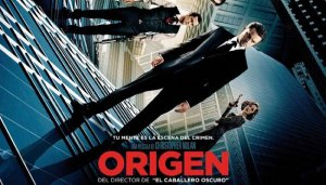 origen-inception