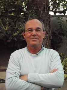 Carlos Tessainer