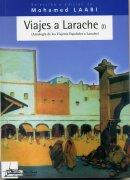 VIAJES_A_LARACHE_I