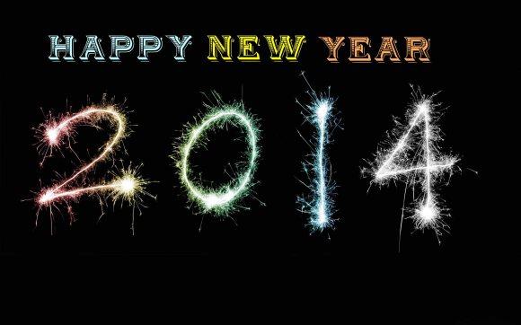 2014-happy-new-year-wallpaper