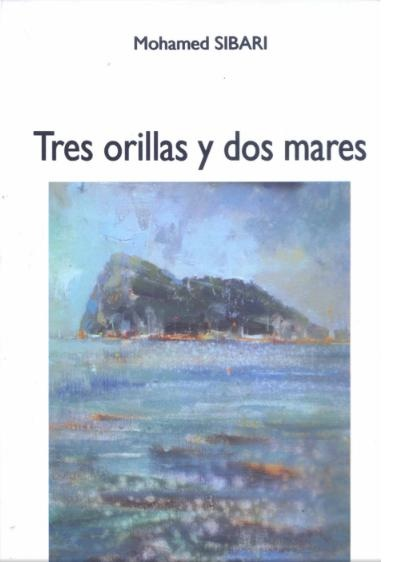 tres-orillas