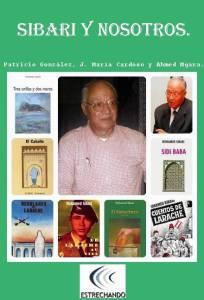 sibari y nosotros de Mgara, Guzmán y Cardoso