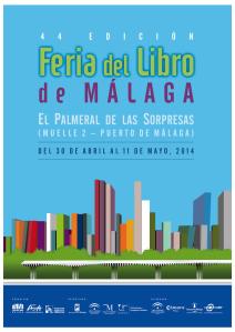 cartel-2014-feria-del-libro-malaga