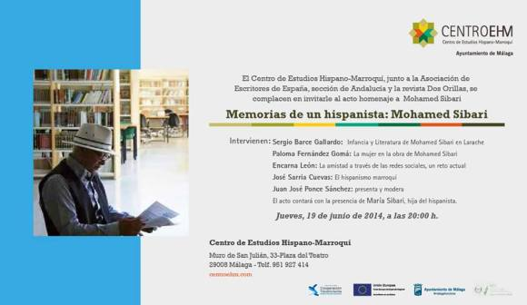 EN MEMORIA DE SIBARI