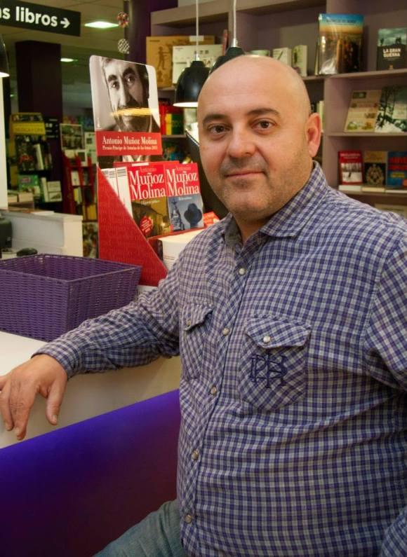 JOSÉ LUIS RODRÍGUEZ-NÚÑEZ