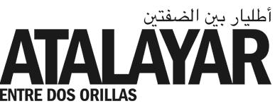 logo_cabecera_principal