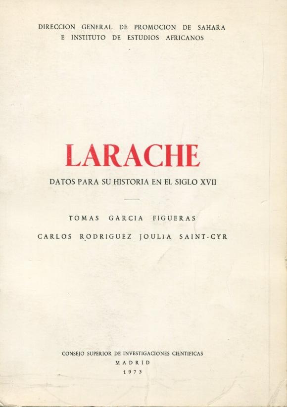 portada_larache
