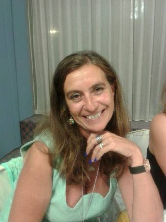 SUSANA GISBERT GRIFO